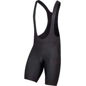 PEARL iZUMi Interval Short de cyclisme Homme, black